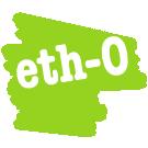Revenir à eth0 sous CentOS / Red Hat 7