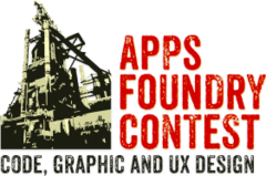 Logo-apps-foundry-contest.png