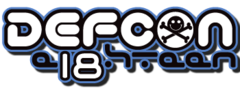 Dc-18-logo-wide.png