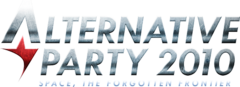 Logo Alt Party.png