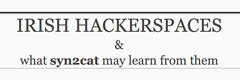 Irish Hackerspaces Logo.png