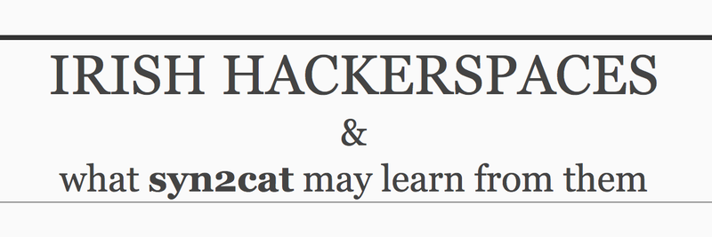 File:Irish Hackerspaces Logo.png