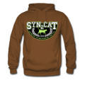 Syn2cat-college-hoody.png