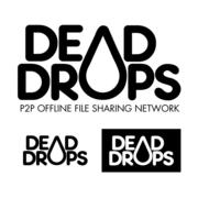 Deaddrops-sizechart bigger.jpg