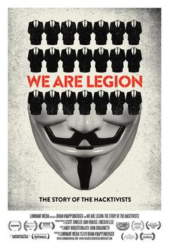 WeAreLegion Film Poster IMDB.jpg