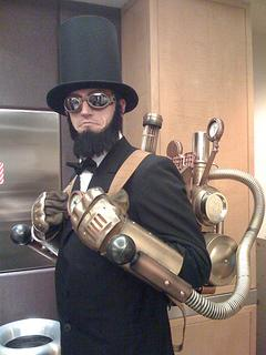 Steampunk Abe Lincoln Costume by StudioCreations.jpg
