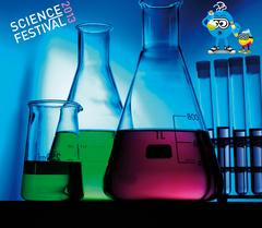 ScienceFestival2013big.jpg