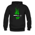 Haxogreen-2010-alternate-hoody.png
